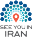 See You in Iran Hostel in Tehran