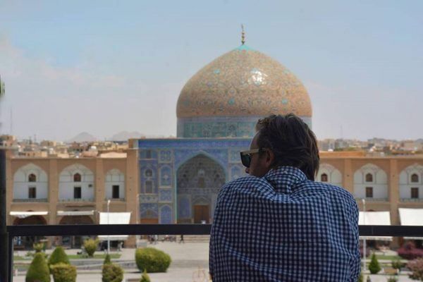 Isfahan-Italian-Dima-Khosravi-See-You-in_Iran