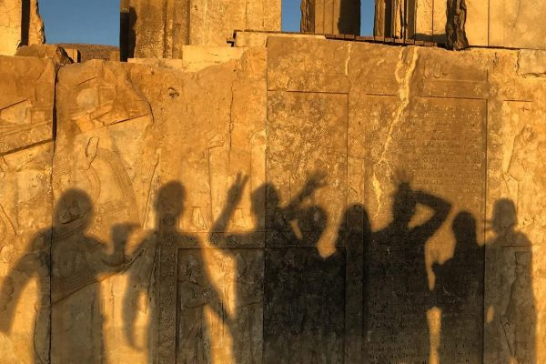 Persepolis-brandonduh-See-You-in-Iran