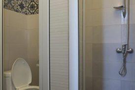 SYI-Hostel-Bathroom-c8fe4