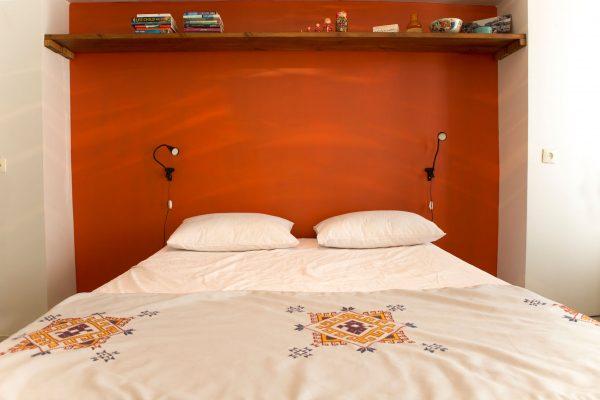 SYI-Hostel-Room-1-2
