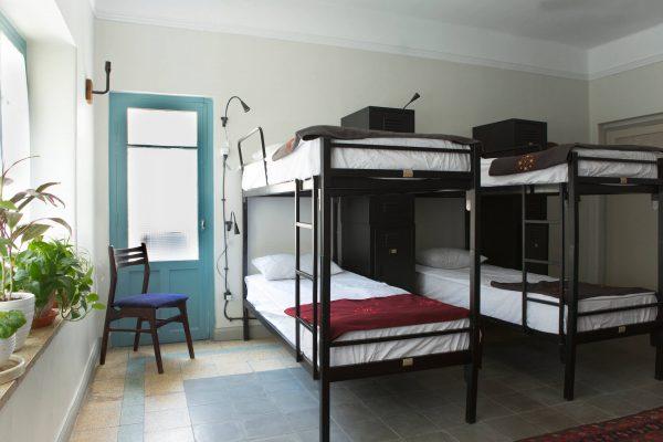 SYI-Hostel-Room-2-1