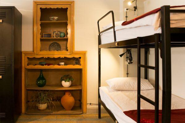 SYI-Hostel-Room-3-2
