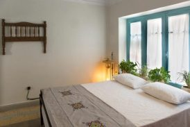SYI-Hostel-Room-5-2-600x400-min
