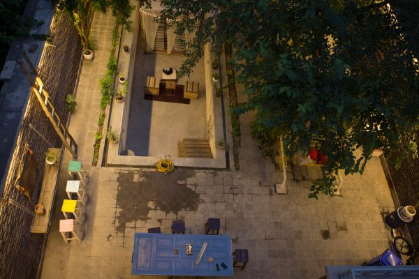 SYI-Yard-From-Above