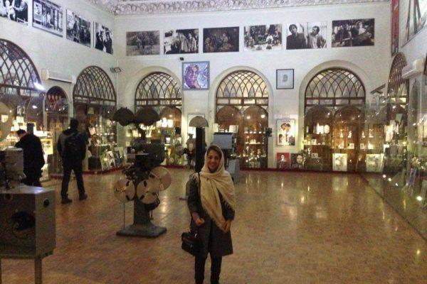 syi-blog-Luciana-Garcia-de-Oliveira-4