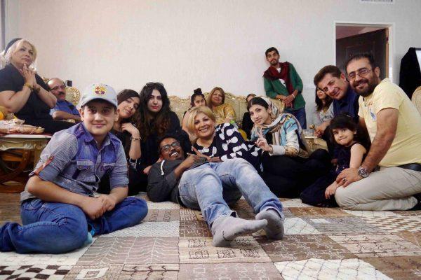 syi-blog-Naveen-Rabelli-14
