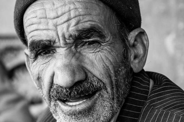 syi-people-varzaneh-3